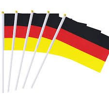 German translation bureau in malaysia singapore, german translating office bureau agency